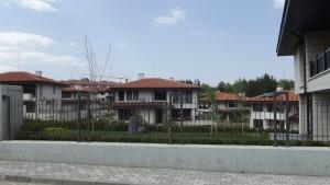 БЕЛ ВАЛИ (2)