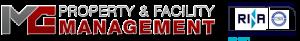 logo-mg-big3