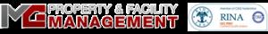 logo2bb