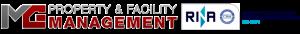 logo-mg-big
